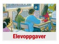 forside_elevoppgaver.jpg