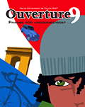 ouverture9_omslag_small.PNG